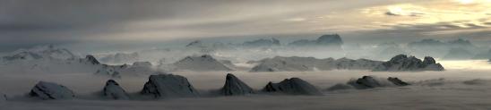 artborghi_santis_panorama_HDR2small