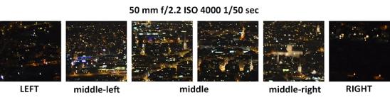 nikkor 50 mm f/1.2