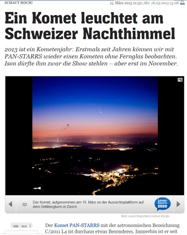 artborghi-panstarrs-2013-zurich-uetliberg-20minuten-ch