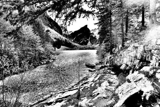 artborghi-appenzell-inkbw-14