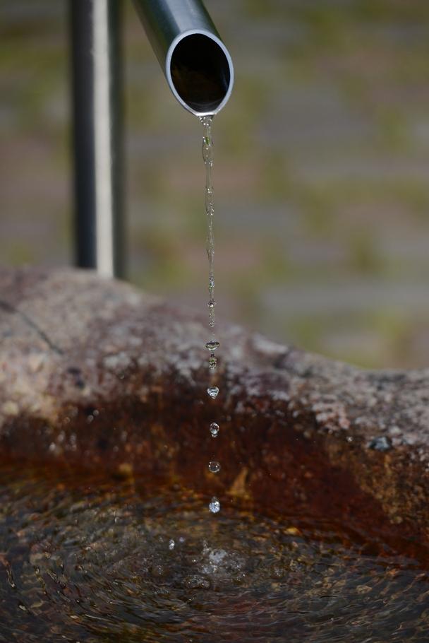 artborghi-1-8000-d800-water-drops-full
