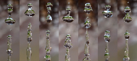 artborghi-1-8000-d800-water-drops-small