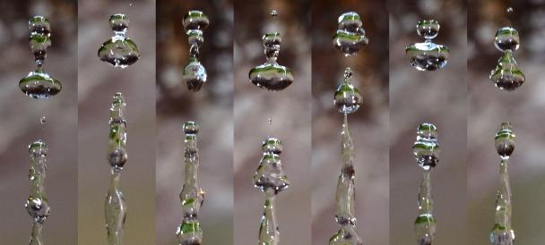 artborghi-1-8000-d800-water-drops-small