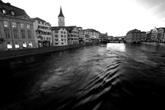 artborghi-black-flood-7