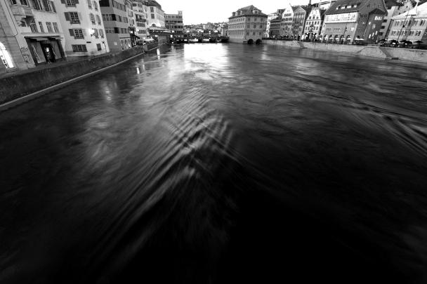 artborghi-black-flood-80