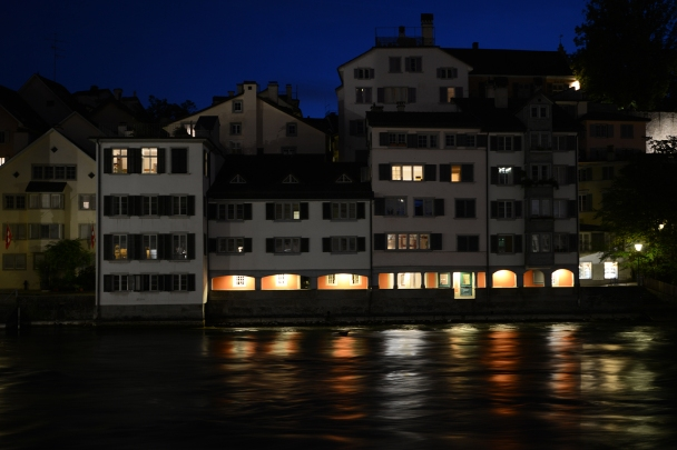 artborghi-blue-light-zurich-7