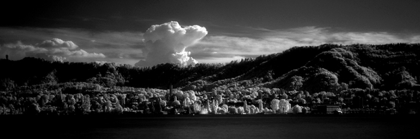 artborghi-infrared-d800-lakezurich-panorama-1small