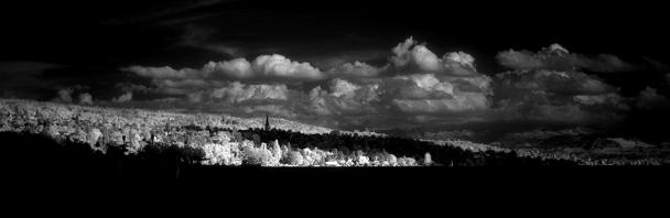 artborghi-infrared-d800-lakezurich-panorama-3small
