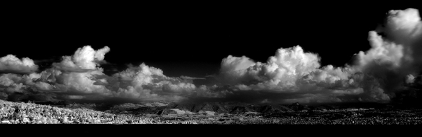 artborghi-infrared-d800-lakezurich-panorama-4small