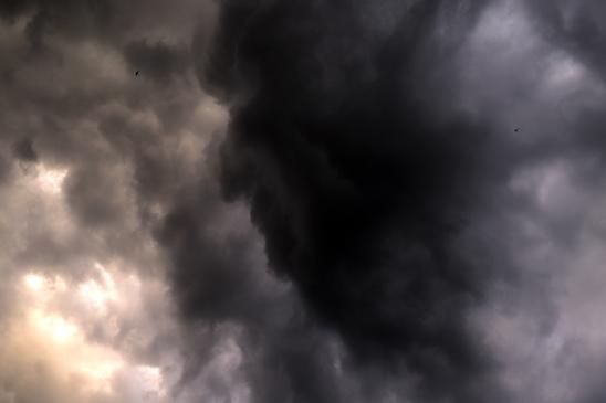 artborghi-storm-1