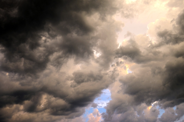 artborghi-storm-2