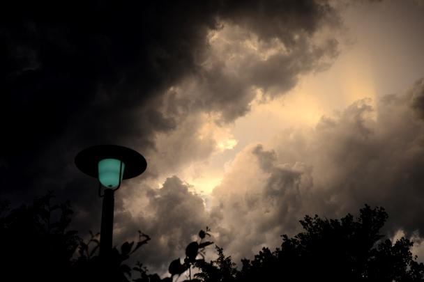 artborghi-storm-4
