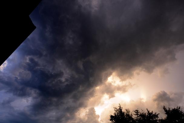 artborghi-storm-5