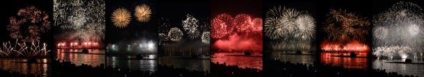artborghi-fireworks-pano