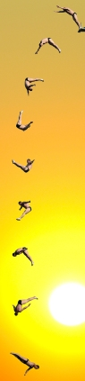 artborghi-freestyle-jump-zuerifaescht-1small