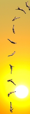 artborghi-freestyle-jump-zuerifaescht-2small