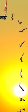 artborghi-freestyle-jump-zuerifaescht-3big