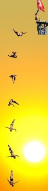artborghi-freestyle-jump-zuerifaescht-4small