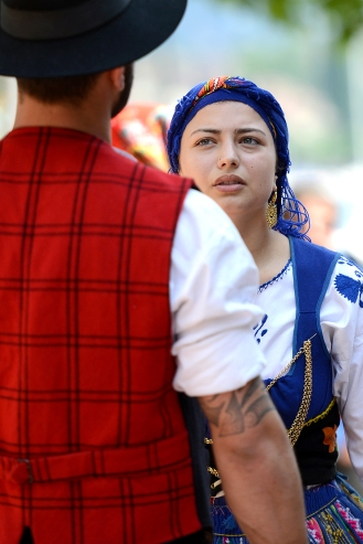 artborghi-lusitanian-woman-10