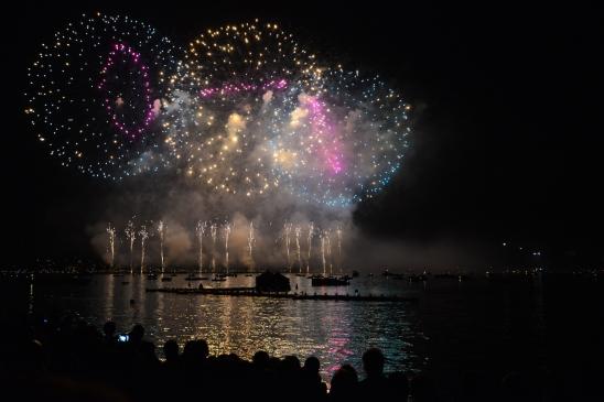 artborghi-zuerifaescht-2013-fireworks- 14