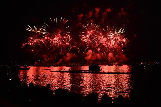 artborghi-zuerifaescht-2013-fireworks- 4