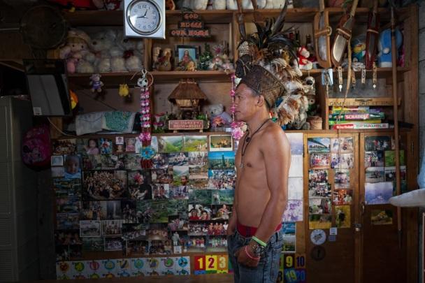 Ruben Gutzat -guest photogrpaher artborghi - The Philippines -4