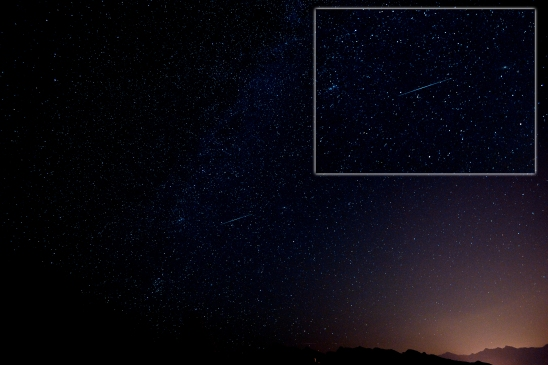 artborghi-perseids-2013_1-astropotography-d800
