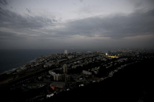 haifa-artborghi-4