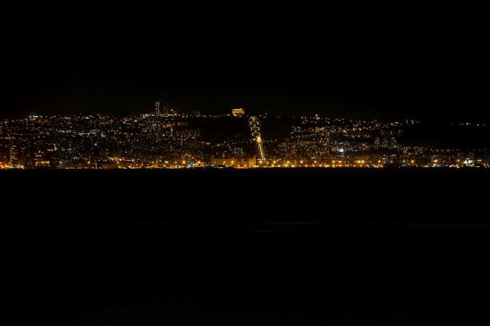 haifa-freetime-artborghi-9