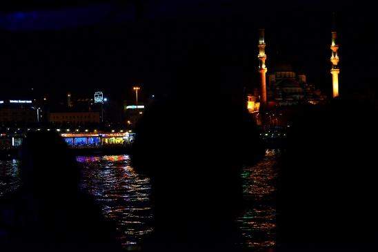 artborghi-bosphorus-istanbul-11