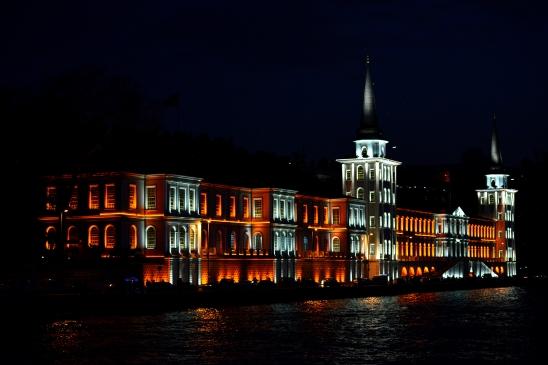 artborghi-bosphorus-istanbul-12
