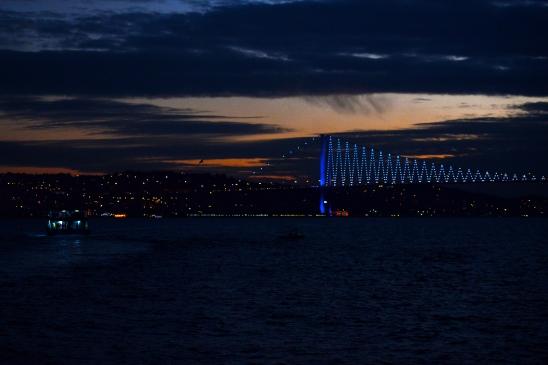 artborghi-istanbul-bosphorus-5