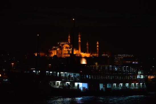 artborghi-istanbul-bosphorus-8