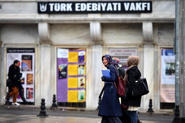 artborghi-istanbul-women-4