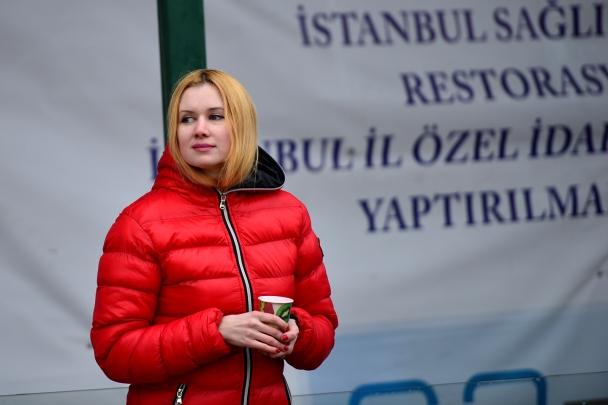 artborghi-istanbul-women-5