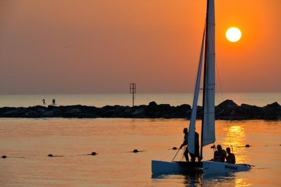 artborghi-telaviv-beach-side-4