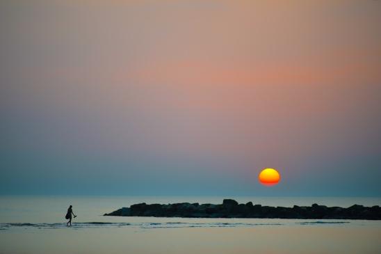 artborghi-telaviv-beach-side-8