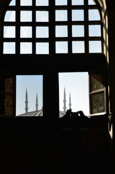 artborghi_Hagia Sophia_8