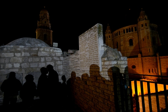 artborghi-jerusalem-by-night-9