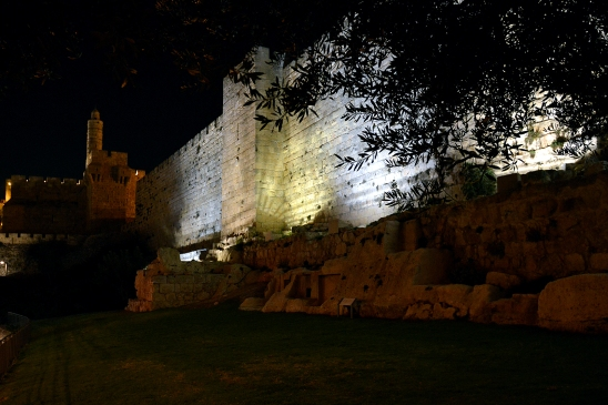 artborghi-jerusalem-by-night-5