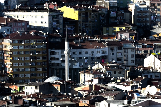 artborghi-galata-tower-10