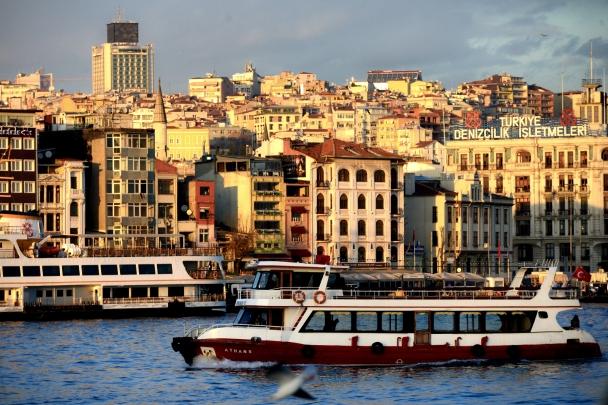 artborghi-istanbul-goodbye-1