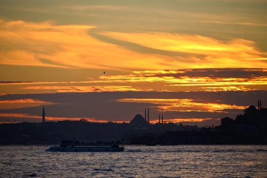 artborghi-istanbul-goodbye-11