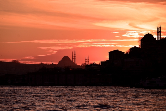 artborghi-istanbul-goodbye-7
