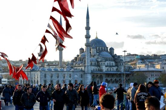 fishing-galata-artborghi-istanbul-1