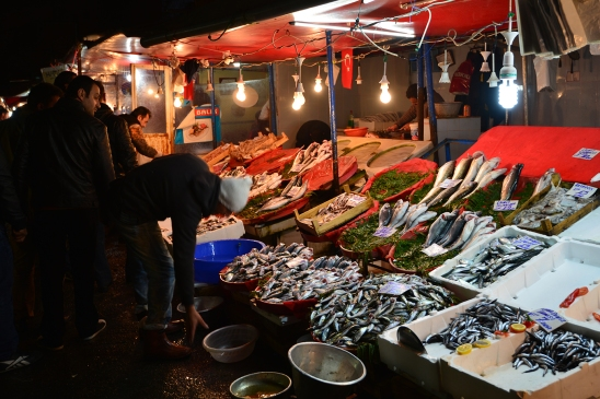 fishing-galata-artborghi-istanbul-4