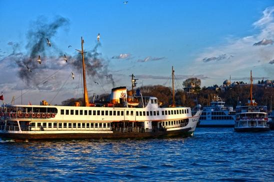 fishing-harbor-istanbul-artborghi-123