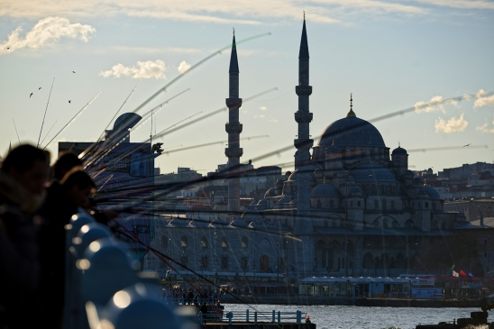 fishing-harbor-istanbul-artborghi-14