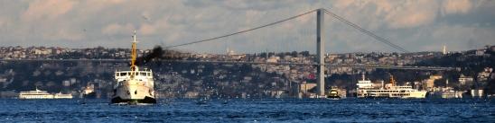 fishing-harbor-istanbul-artborghi-21