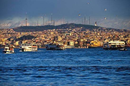 fishing-harbor-istanbul-artborghi-24